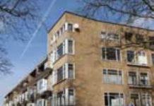 Achterstandswijken experimenteren met wijkhotels