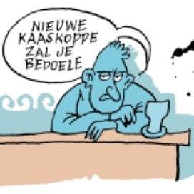 Wordt de allochtoon een nieuwe Nederlander?