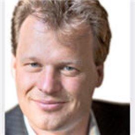 Wethouder Geluk: 'Omslag nodig in de spaghettibrei van de jeugdzorg'