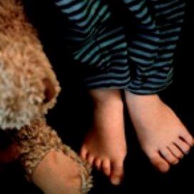 Ook aangifte van seksueel misbruik in De Loot