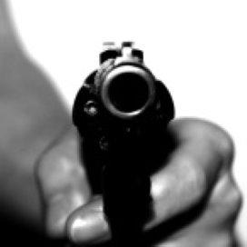 Familie moet Antilliaanse jeugd aansporen tot inleveren wapens