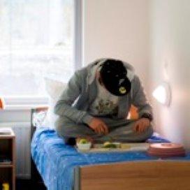 'Kinderen met ernstige psychische problemen wachten nog steeds op behandeling'
