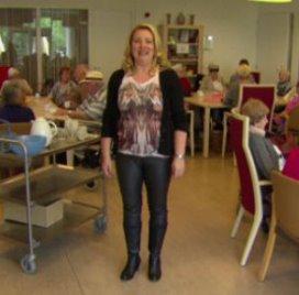 'Dorpsondersteuner bepaalt niet toegang tot jeugdzorg'