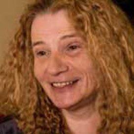 Anita Schwab: 'Welzijn