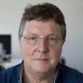 Drie vragen aan Paul Vlaar: 'Handreiking ondersteunt welzijnswerker'
