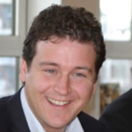 Wethouder Asscher: 'Wachtlijst jeugdzorg niet opgelost vóór 1 januari'
