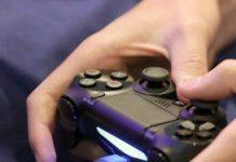 Meer jonge gameverslaafden kicken af