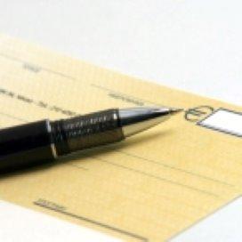 'Pgb mag alleen op rekening van budgethouder'