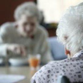 Misstanden ouderenzorg bedreigen veiligheid