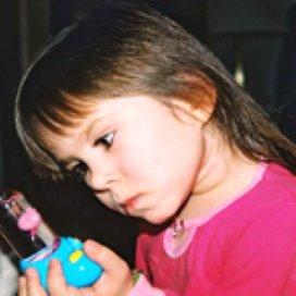 Te weinig hulp voor kinderen met verstandelijke handicap