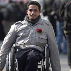Verplicht zorgplan voor gehandicapten