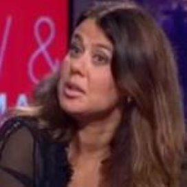 'Vrouwen Antilliaanse criminelen vaak medeplichtig'