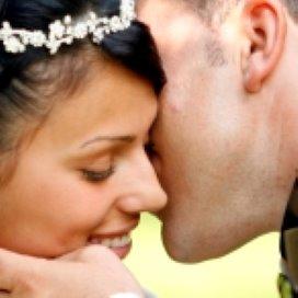 'Niks mis met huwelijk tussen neef en nicht'