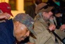 Crisis bij Flevolandse daklozenopvang