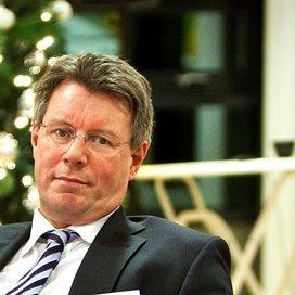InEen: nieuwe brancheorganisatie eerstelijnszorg