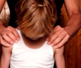 Onderzoek naar kindermishandeling stijgt sterk