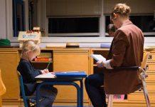 VNG negeert eigen zorgrecht ouders