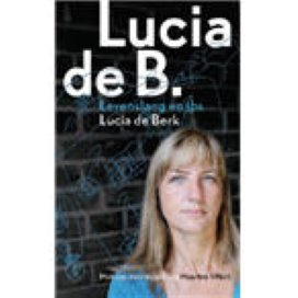 Lucia de B. Levenslang en tbs