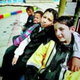 Proef voor langere schooldagen kinderen met achterstand