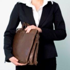 Project moet werkloze vrouwen aan baan helpen
