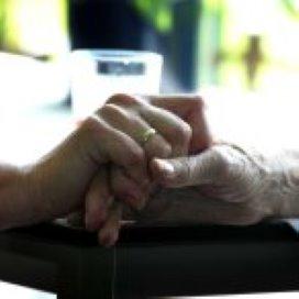 Te weinig kwaliteitscriteria palliatieve zorg
