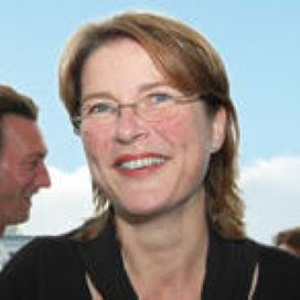 Agnes Wolbert (PvdA): 'Gemeenten krijgen zorgproblemen bij te lage tarieven'