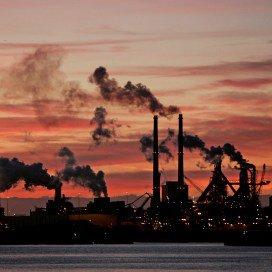Luchtvervuiling mogelijk oorzaak autisme