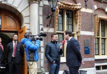 Abvakabo: sociaal akkoord is niet af