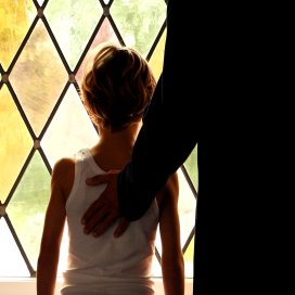 Kinderdorp zoekt slachtoffers misbruik
