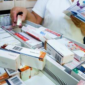 Verkeerd gebruik medicijnen tijdens ramadan