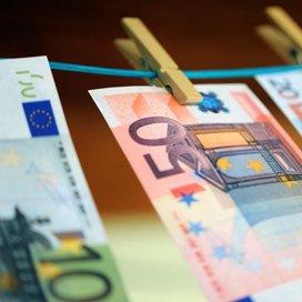 Nieuwe financieringsbronnen welzijn