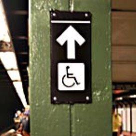 Meer bescherming gehandicapten op woningmarkt