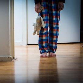 Wat betekent de transitie voor kind met verstandelijke beperking?