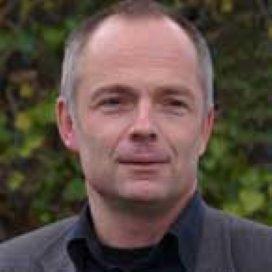 Klaas Molenaar nieuwe directeur MOgroep