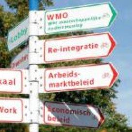 Gemeenten komen geld tekort voor uitvoering Wmo