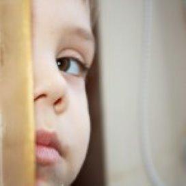 NJi: 'Interventies jeugdzorg kunnen goedkoper'