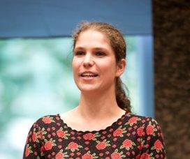 PvdA: Wet jeugdzorg moet fors aangepast