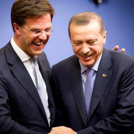 Turkse premier krijgt uitleg over Yunus