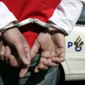 Marokkaanse jongeren plegen lichtere delicten