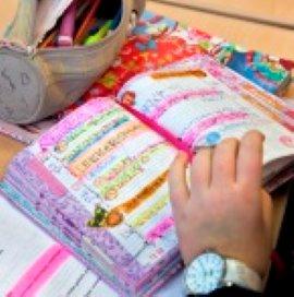 Miljoen extra tegen schooluitval Den Haag