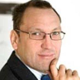 Hoogleraar Meijs: 'Vind een plaats in de agenda van de vrijwilliger'