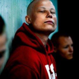 Lastige jeugd zonder strafblad niet meer in justitiële inrichting