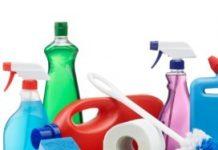 Huishoudelijke-hulp-PicScout.jpg