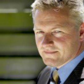 Aad Koster (Actiz) over een houdbare AWBZ: 'Meer ondersteuning