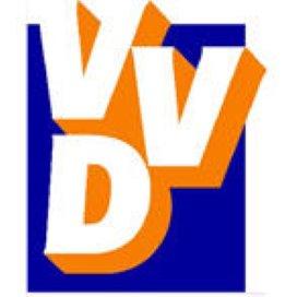 VVD wil beter bereikbare en kleinschalige zorg
