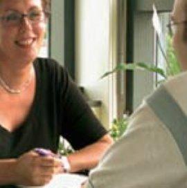 Competenties duidelijker bij vrijwilligerscentrale