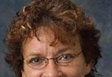 CDA-Kamerlid wil Raad voor de Meerderjarigenbescherming