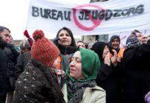 Jeugdzorg en Turkse gemeenschap om tafel