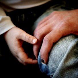 Veel meer meldingen misbruik in jeugdzorg