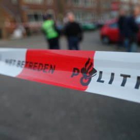 Medewerker begeleid wonen vermoord
